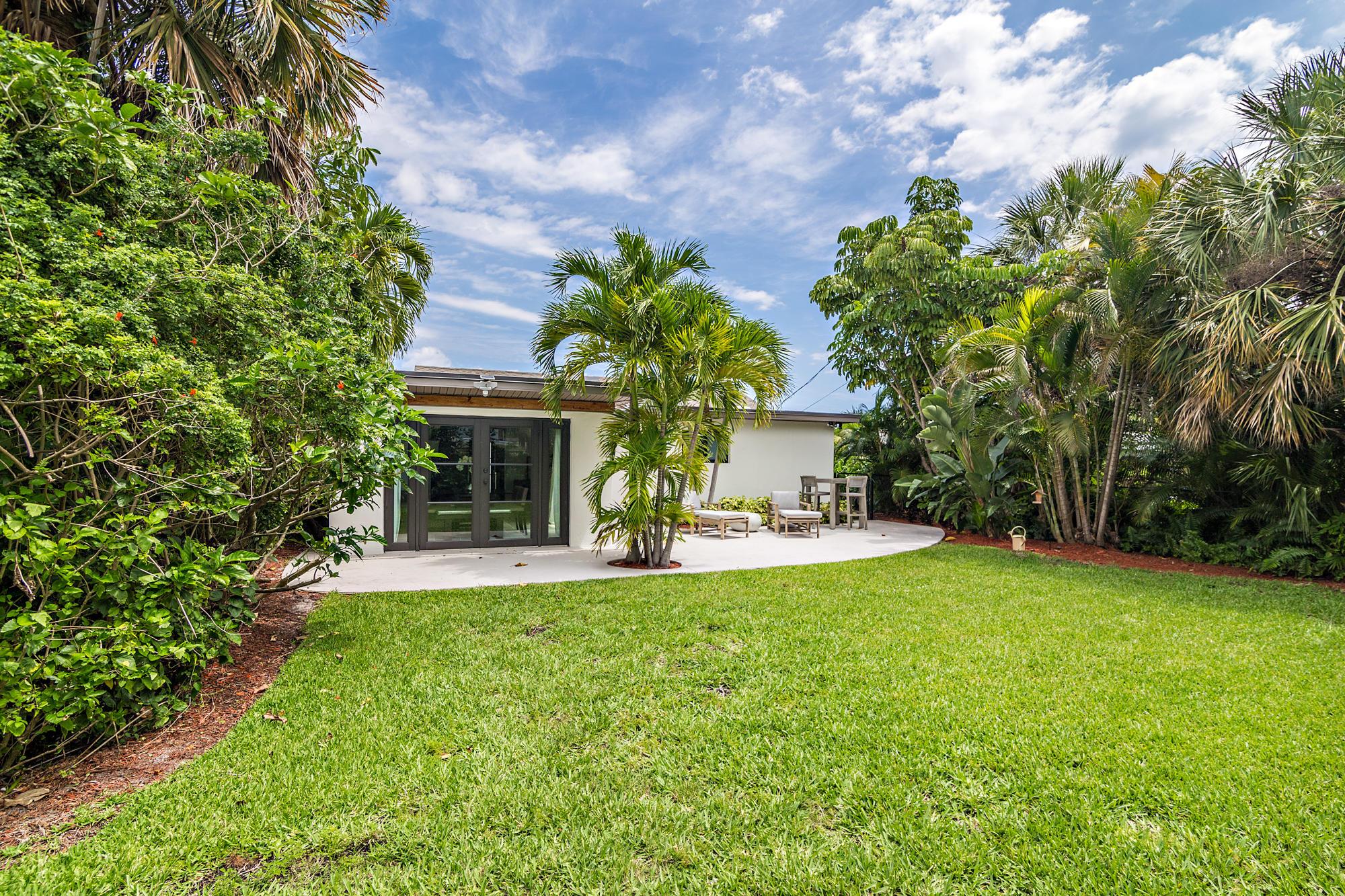 TOLEDO WEST PALM BEACH FLORIDA