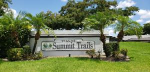 Summit Pines - Summit Trails