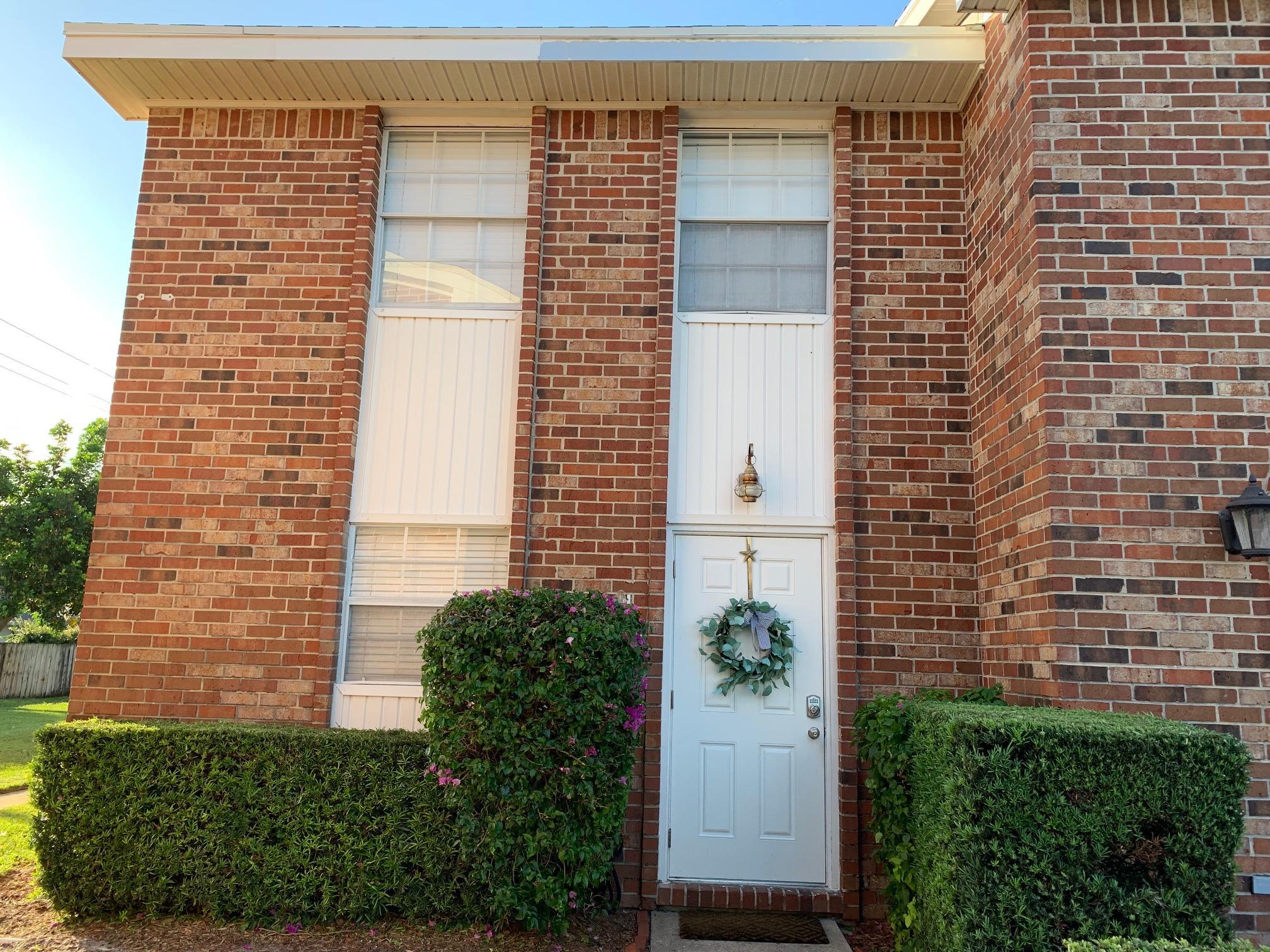 419 N Cypress Drive 14 Tequesta, FL 33469 photo 2