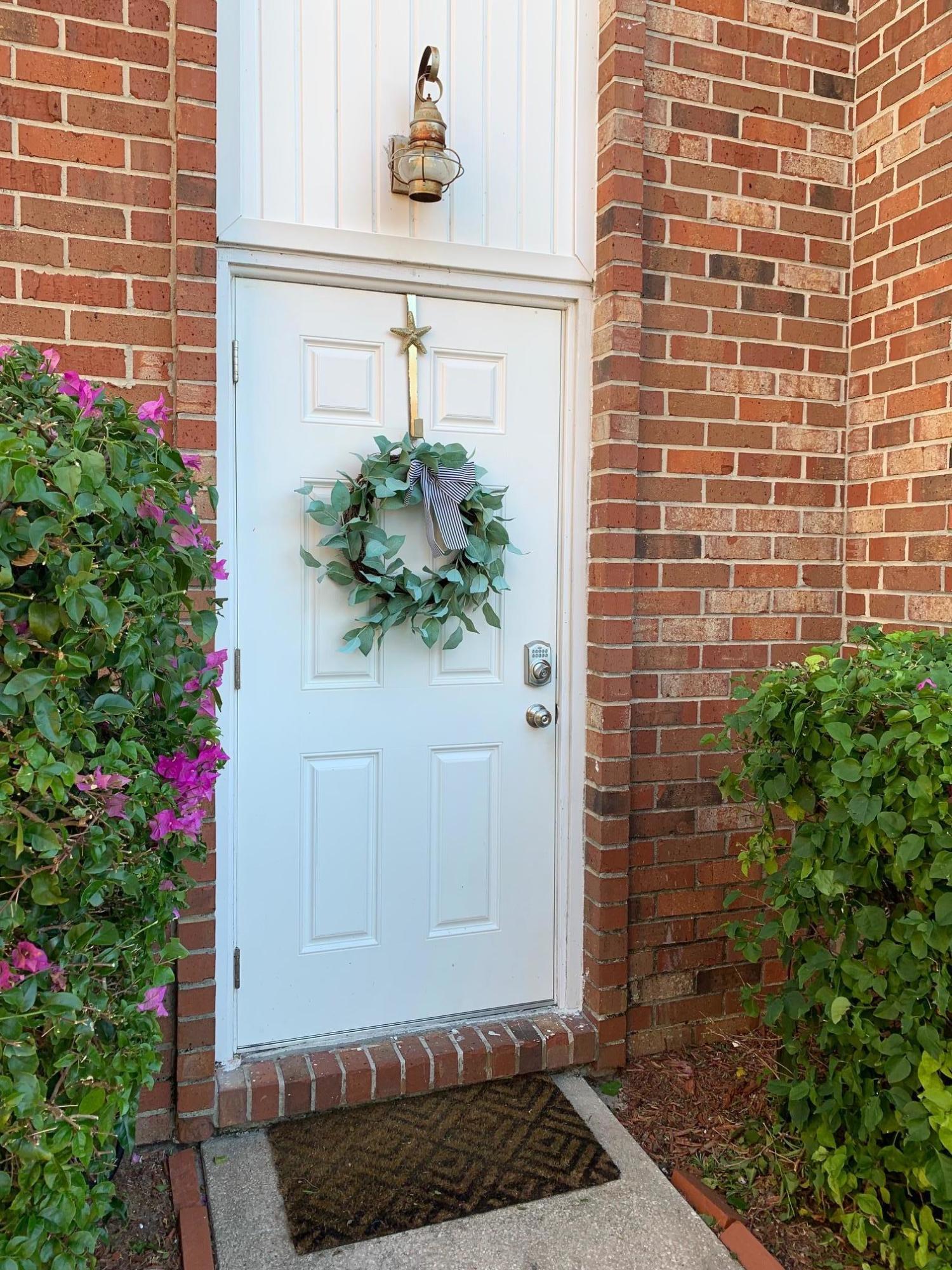 419 N Cypress Drive 14 Tequesta, FL 33469 photo 3