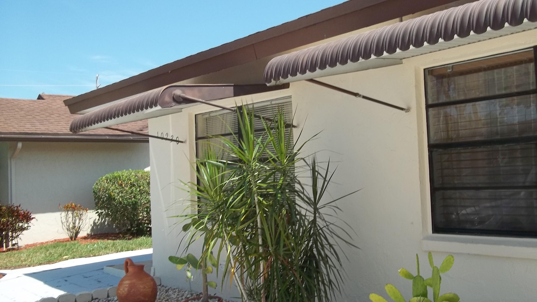 10230 Pine Drive Boynton Beach, FL 33437