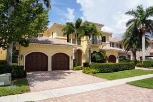 Oaks At Boca Raton 1 17697 Middlebrook Way