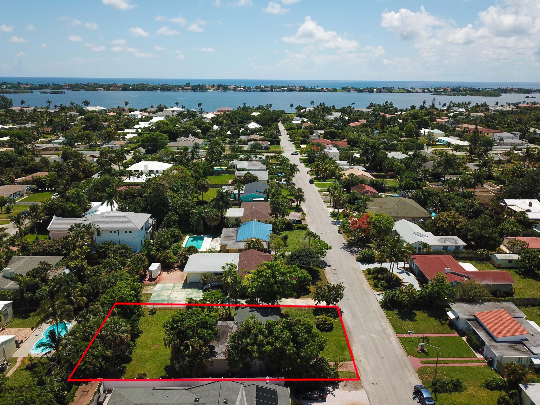 345 Ellamar Road West Palm Beach, FL 33405