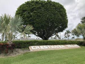 Cresthaven Villas 7 Condo