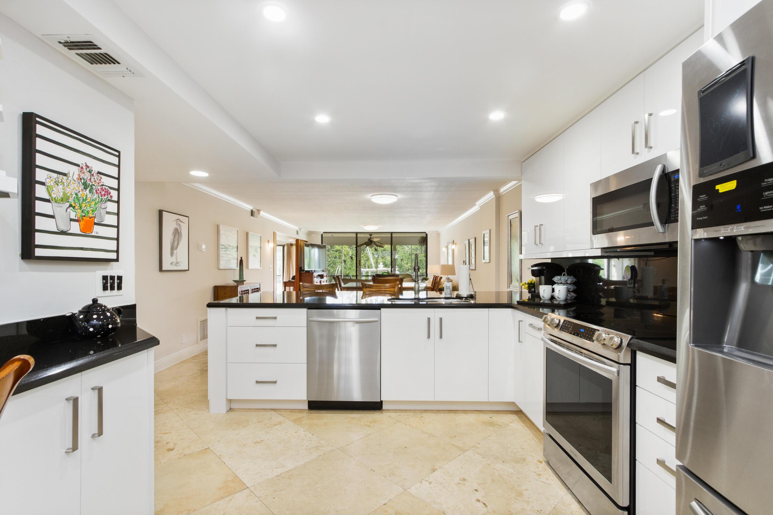 Home for sale in HILLSBORO LANDINGS 1 CONDO Deerfield Beach Florida