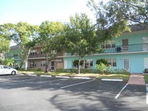 Colonnades Condominium No 4