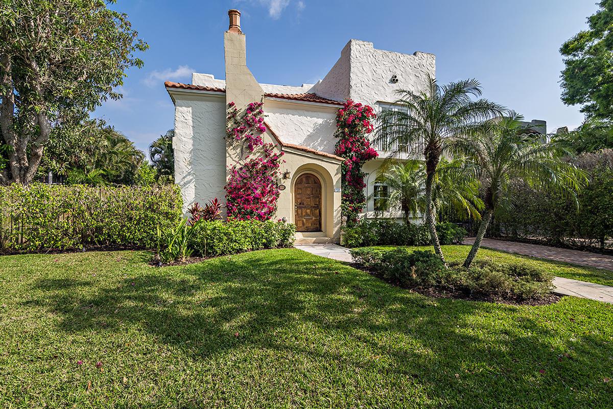 231 Dyer Road West Palm Beach, FL 33401