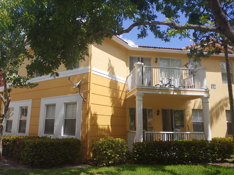 2030 Shoma Drive Royal Palm Beach, FL 33414