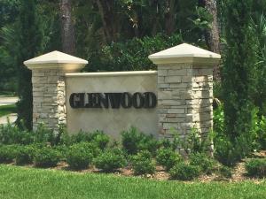 Glenwood Twhns