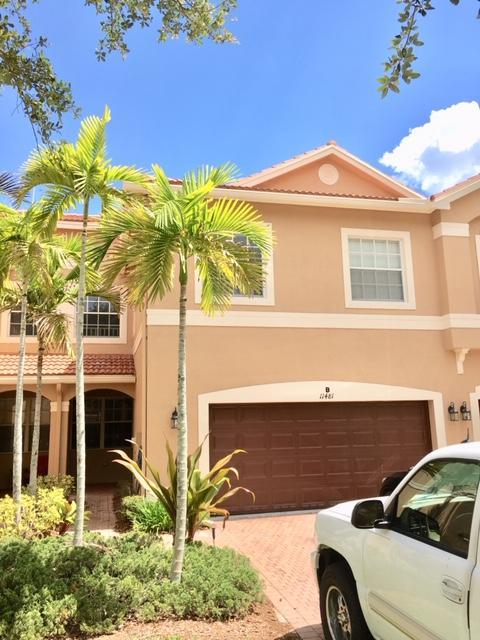 11481 Silk Carnation Way B Royal Palm Beach, FL 33411