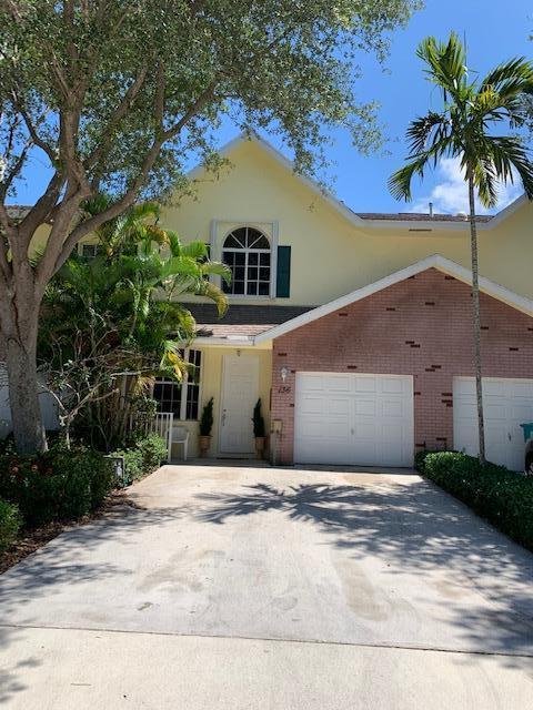 136 Spruce Street Boynton Beach, FL 33426