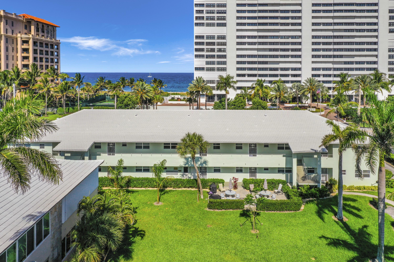 Home for sale in Boca Granada Boca Raton Florida
