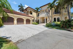 30  Bella Vista Avenue  For Sale 10532528, FL