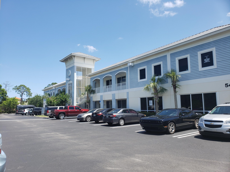 Home for sale in West Park professional Center Port Saint Lucie Florida