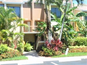 3605  Bridgewood Drive  For Sale 10532452, FL