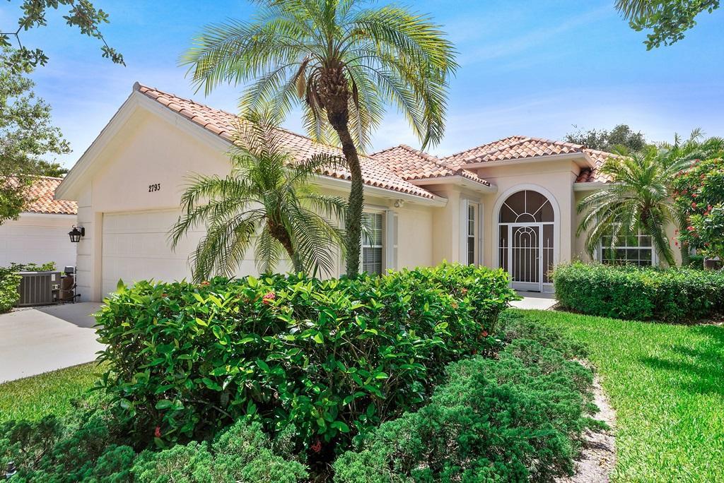 2793 Kittbuck Way West Palm Beach, FL 33411