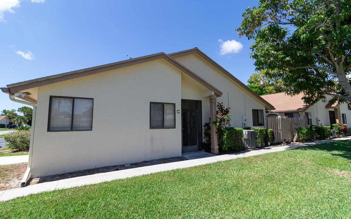 1330 NW 29th Avenue C  Delray Beach, FL 33445