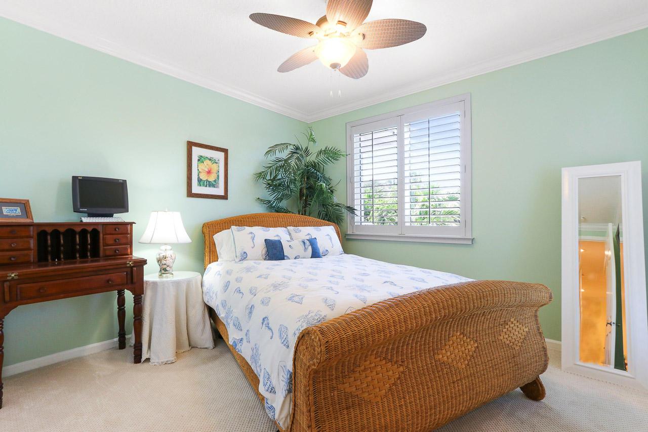 SEAVIEW JUNO BEACH FLORIDA
