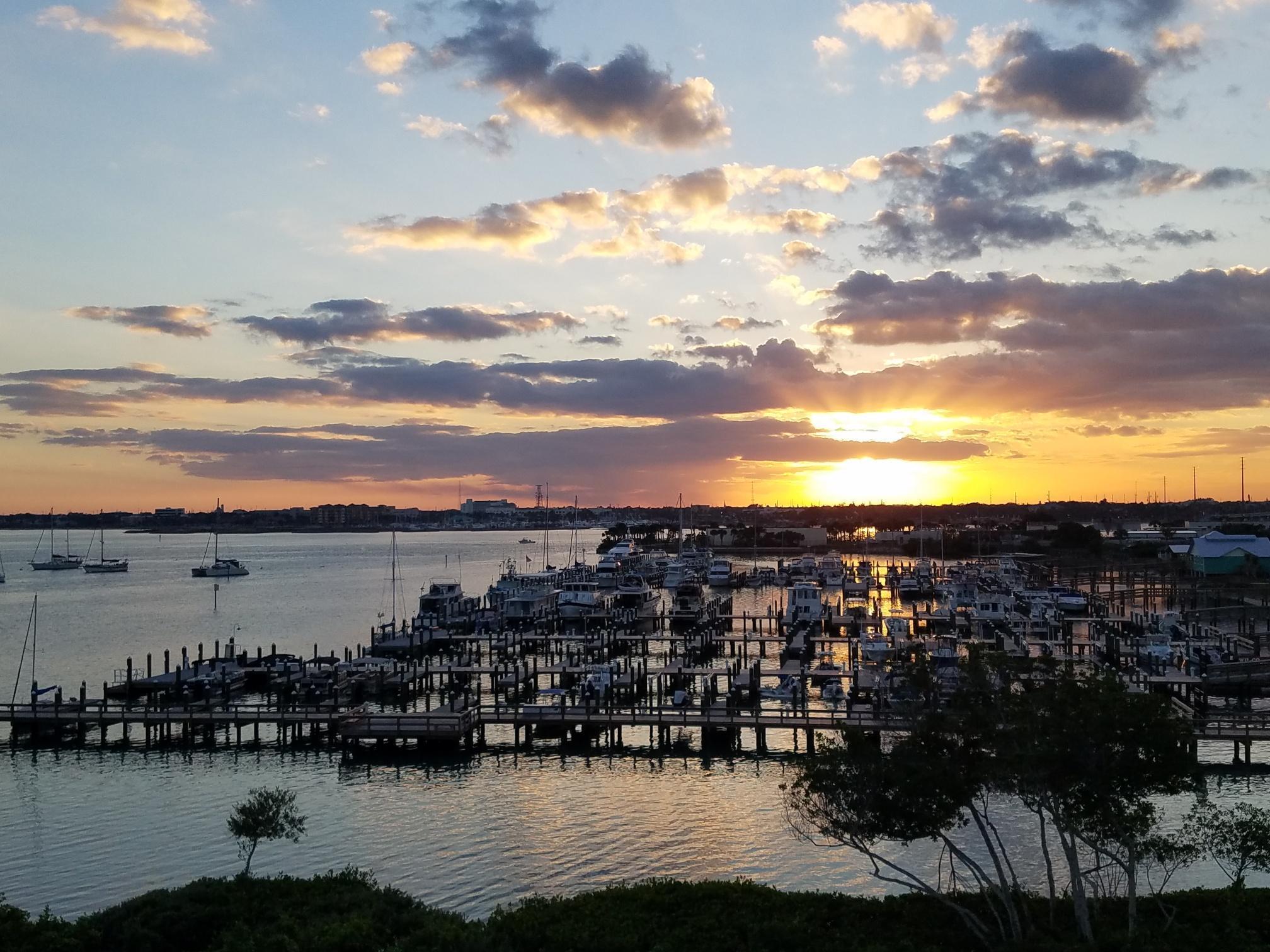 Harbour Isle Fort Pierce 34949