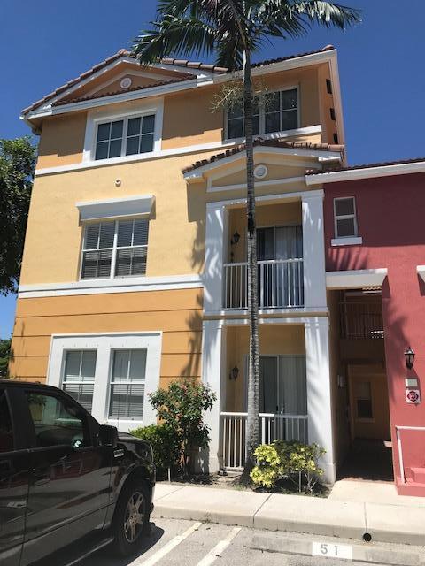 1131 Shoma Drive Royal Palm Beach, FL 33414