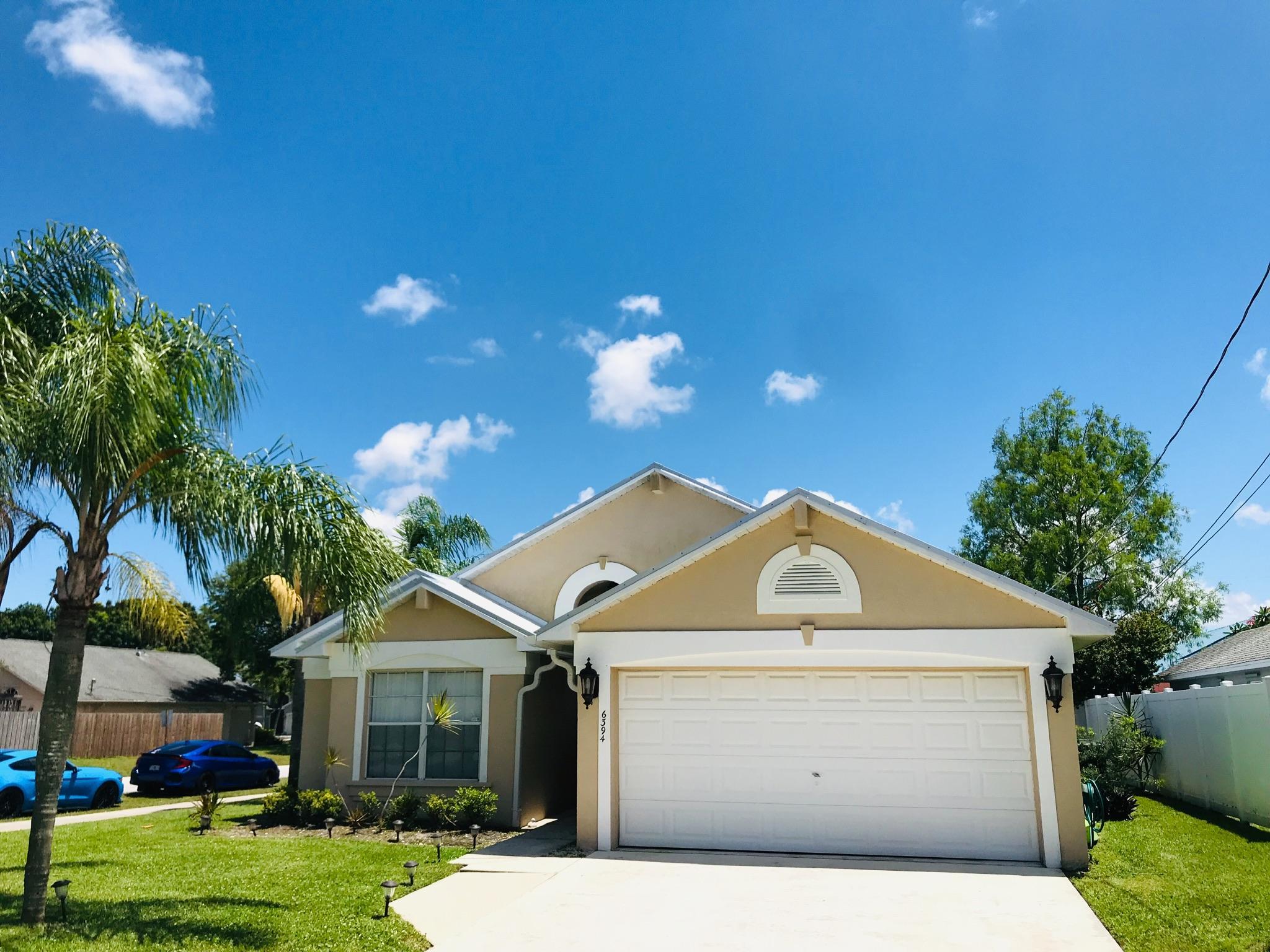Photo of 6394 Lauderdale Street, Jupiter, FL 33458