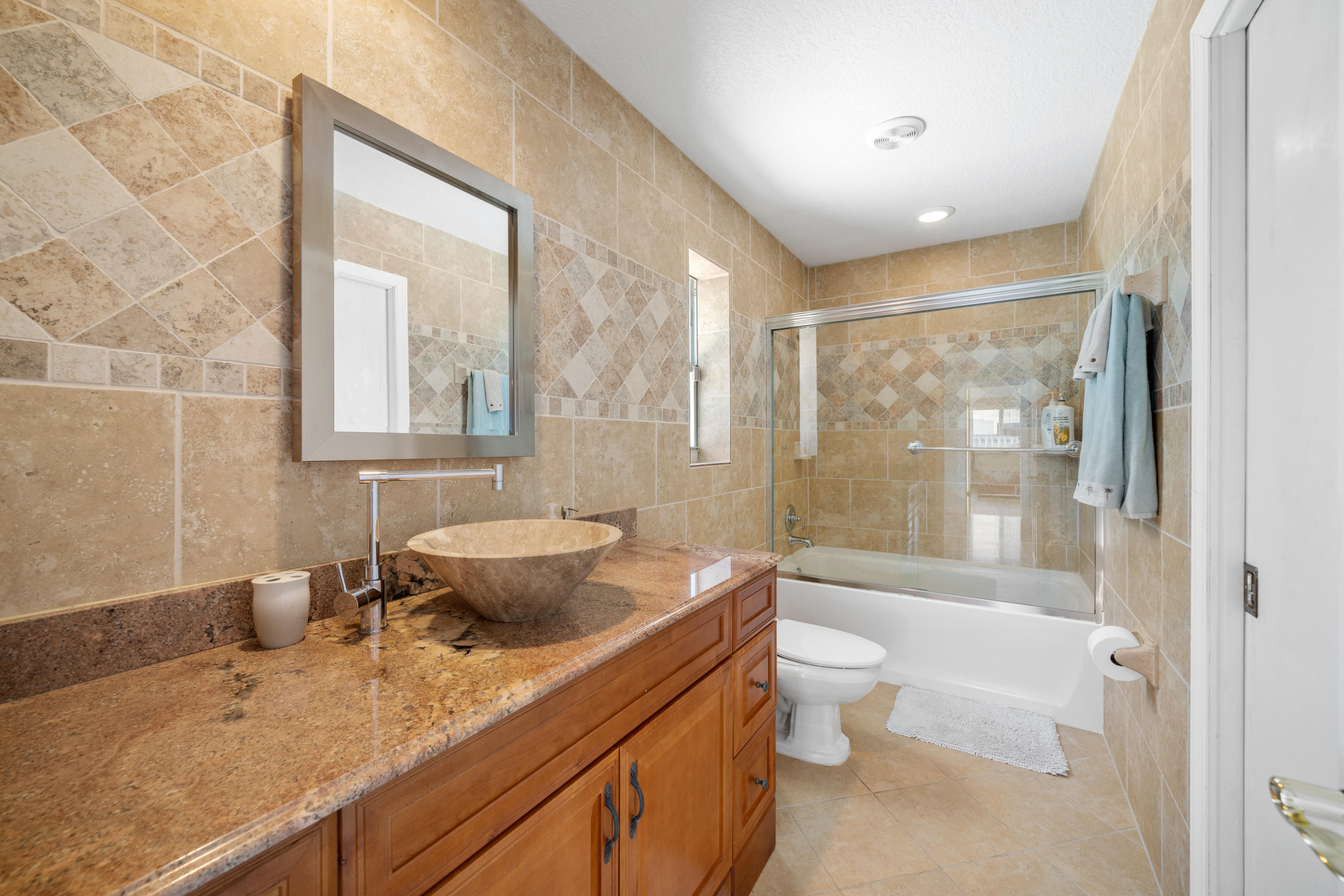 COLLEGE PARK HOMES FOR SALE