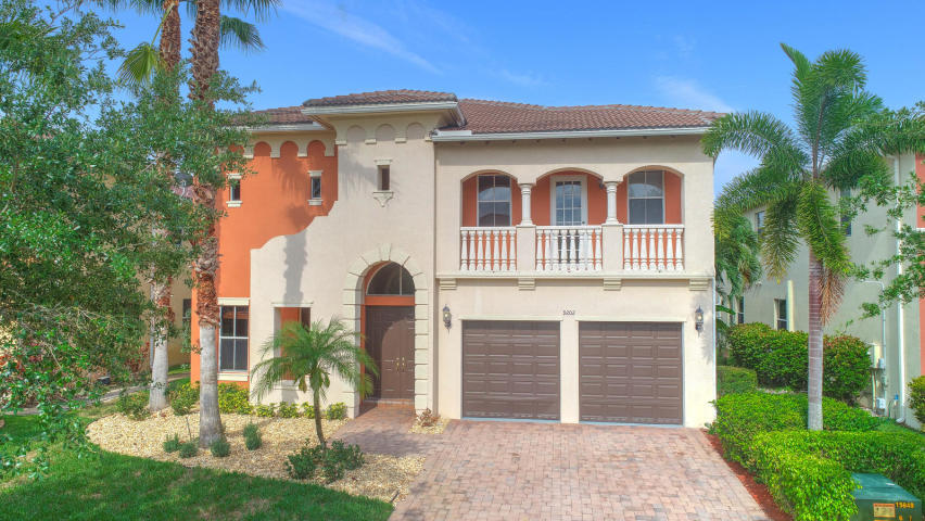 Home for sale in Worthington Estates West Palm Beach Florida