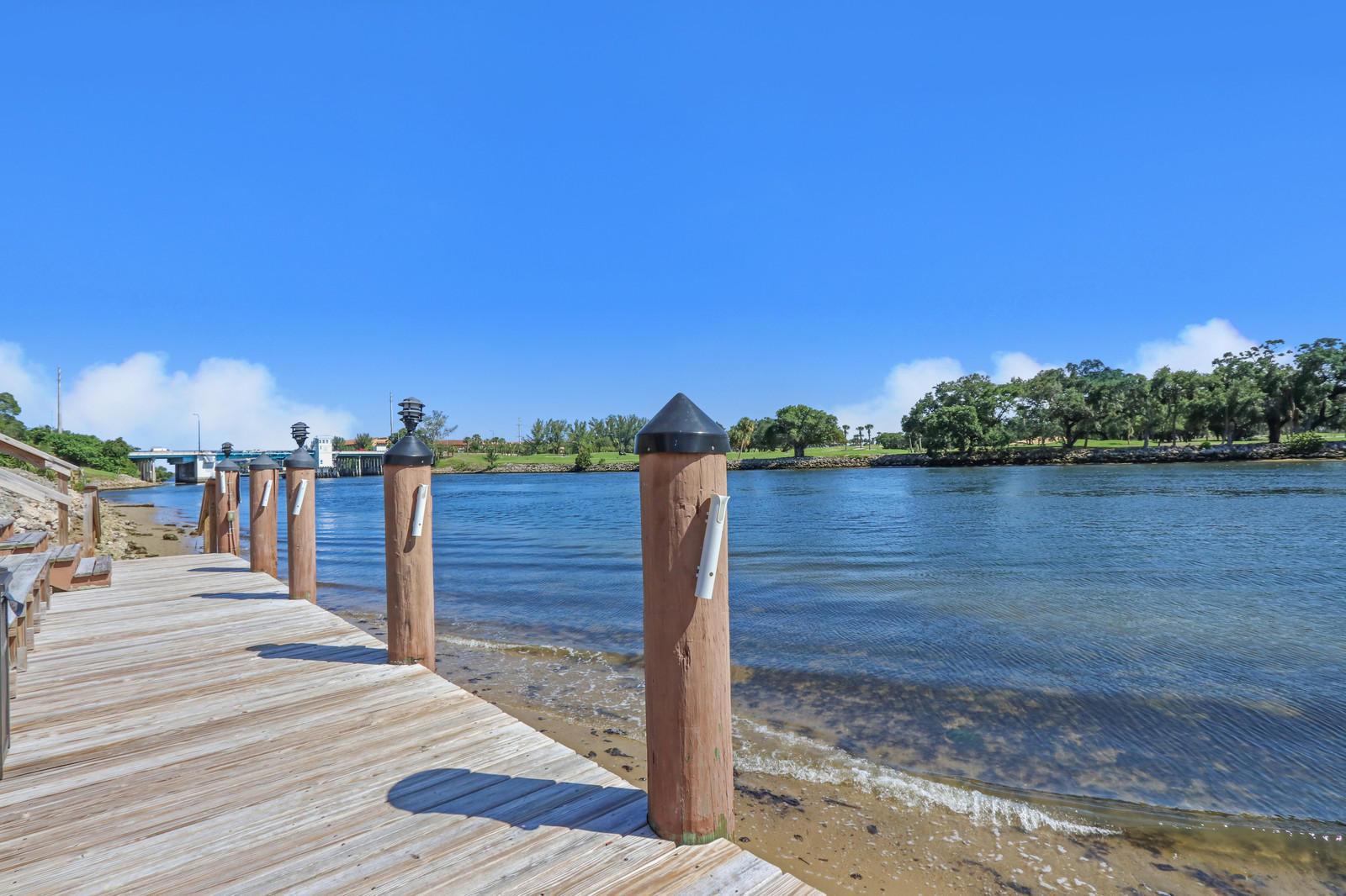 GEMINI NORTH PALM BEACH FLORIDA