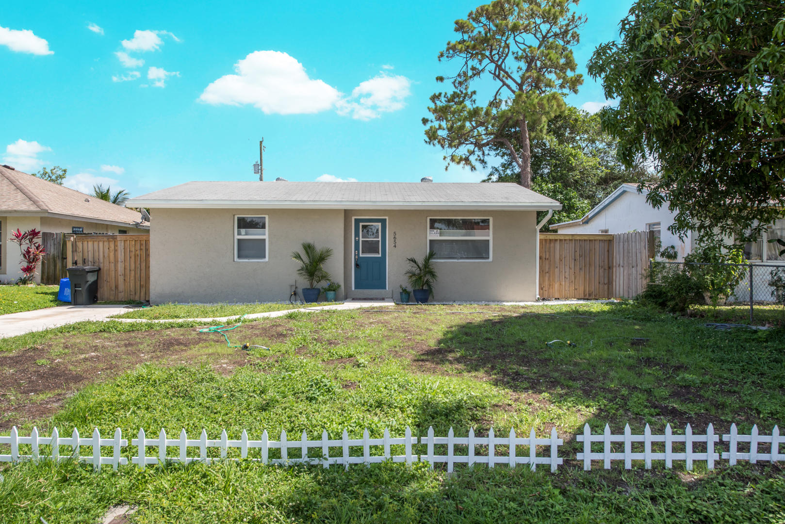 5654 Kumquat Road West Palm Beach, FL 33413