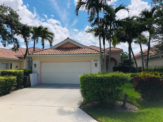 2761 James River Road West Palm Beach, FL 33411