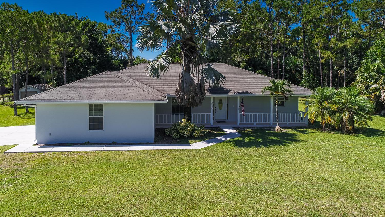 13132 54th Lane - Royal Palm Beach, Florida