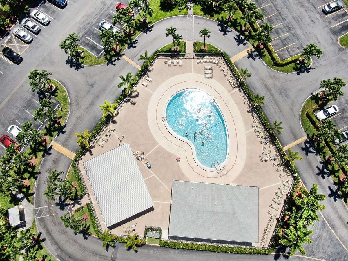 4034 Newcastle B Boca Raton, FL 33434 photo 25