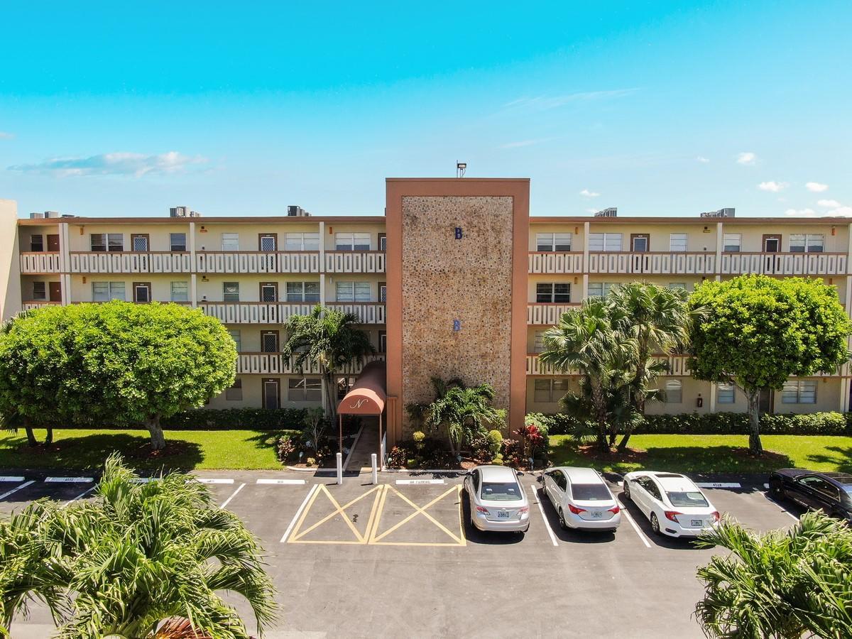 4034 Newcastle B Boca Raton, FL 33434 photo 23