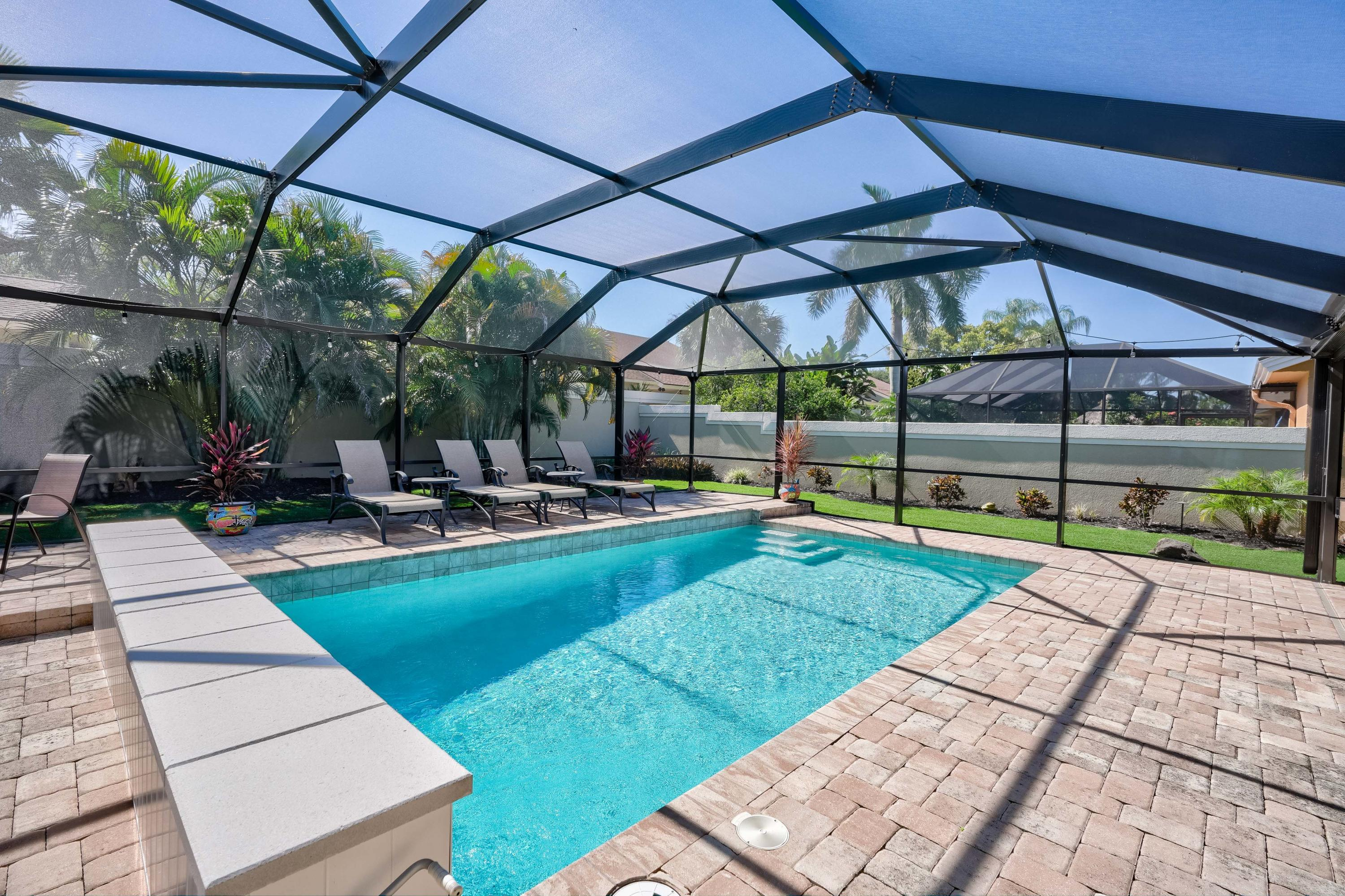 Photo of 133 Cape Pointe Circle, Jupiter, FL 33477
