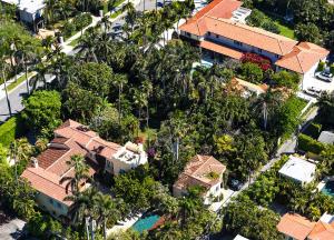 Primavera Estates (middle Sec)