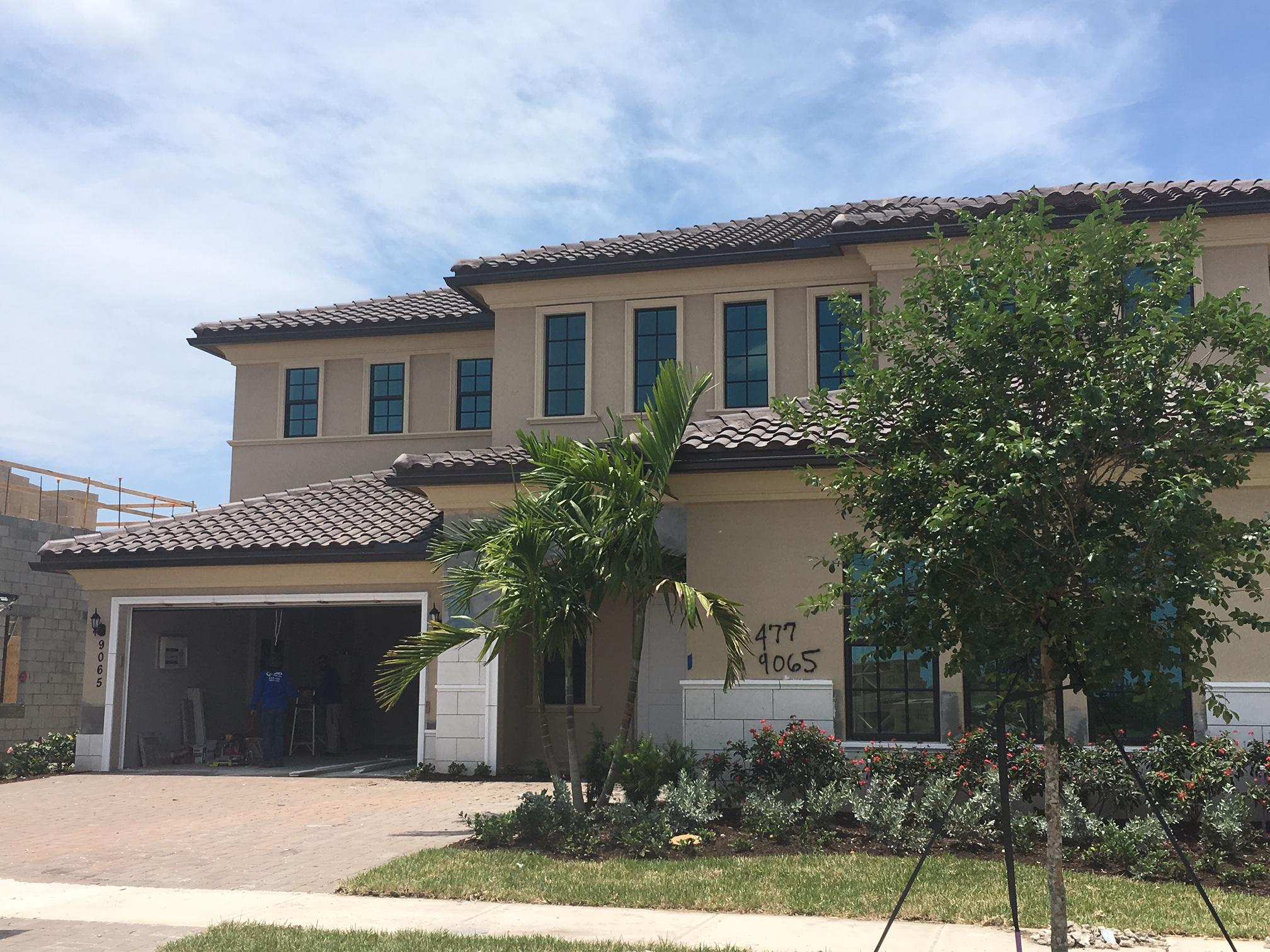 Photo of 9065 E Parkland Bay Drive, Parkland, FL 33076