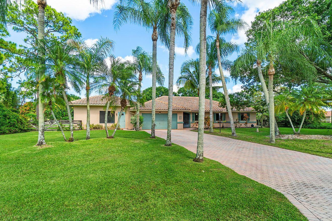 9350 Listow Terrace Boynton Beach, FL 33472