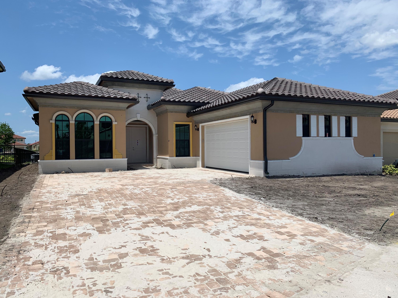 Photo of 12185 Lake House Lane, Parkland, FL 33076