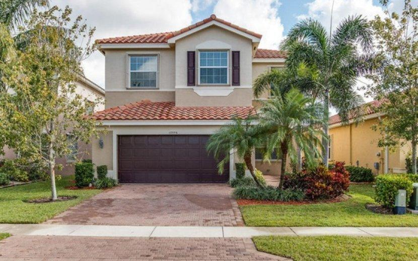 10556 Cape Delabra Court  Boynton Beach, FL 33473