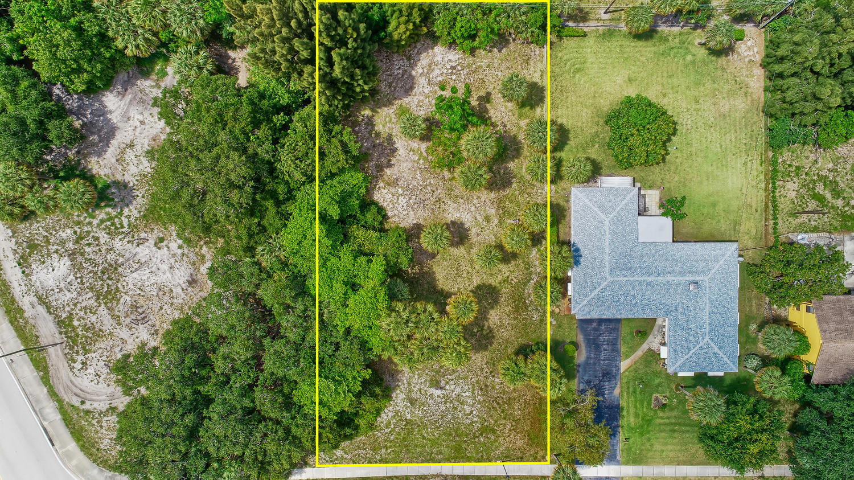 0 Honey Road, North Palm Beach, Florida 33403, ,C,Single family,Honey,RX-10533007