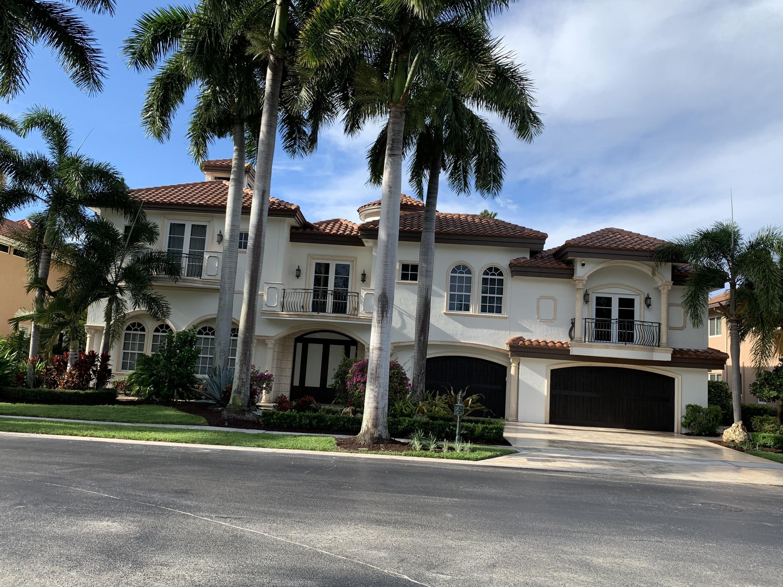 Photo of 3515 Windsor Place, Boca Raton, FL 33496