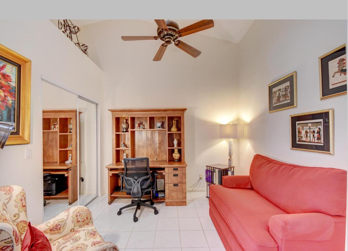 7204 Ashford Lane Boynton Beach, FL 33472 photo 25