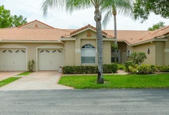 2640 Crabapple Circle Boynton Beach, FL 33436