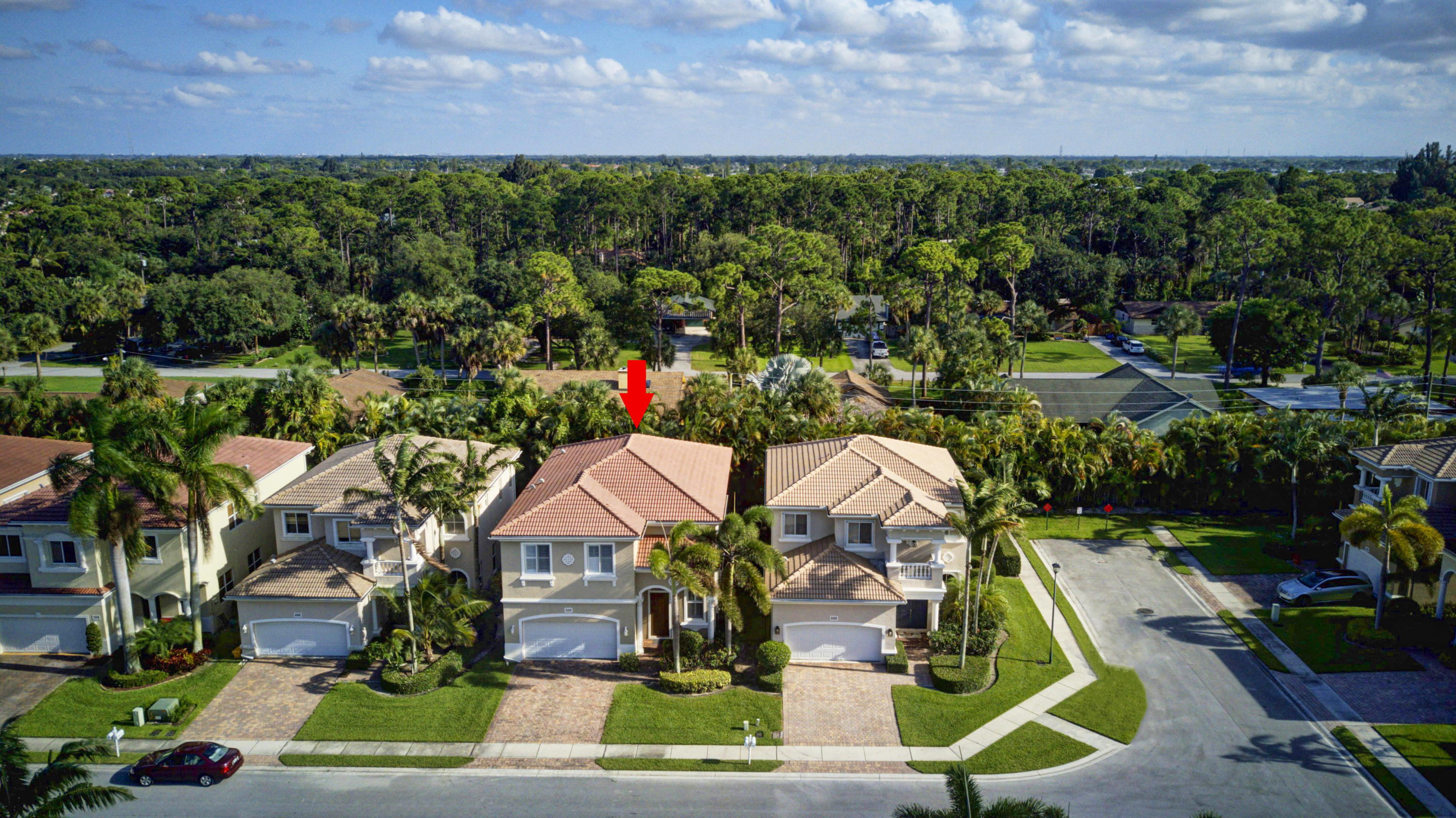 KNOLLWOOD HOMES FOR SALE