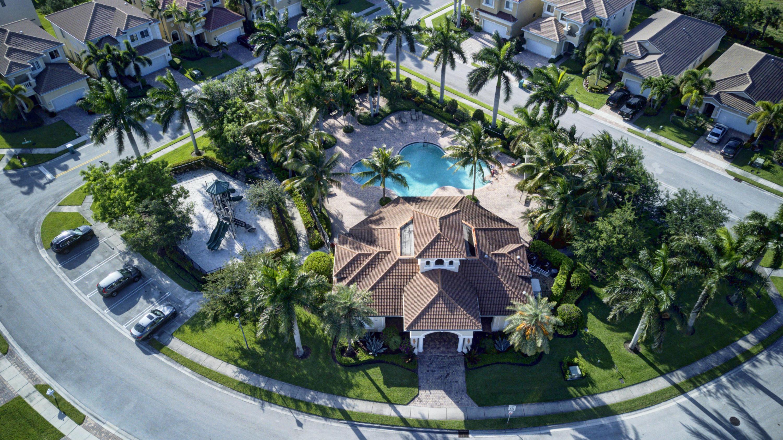 KNOLLWOOD BOYNTON BEACH FLORIDA
