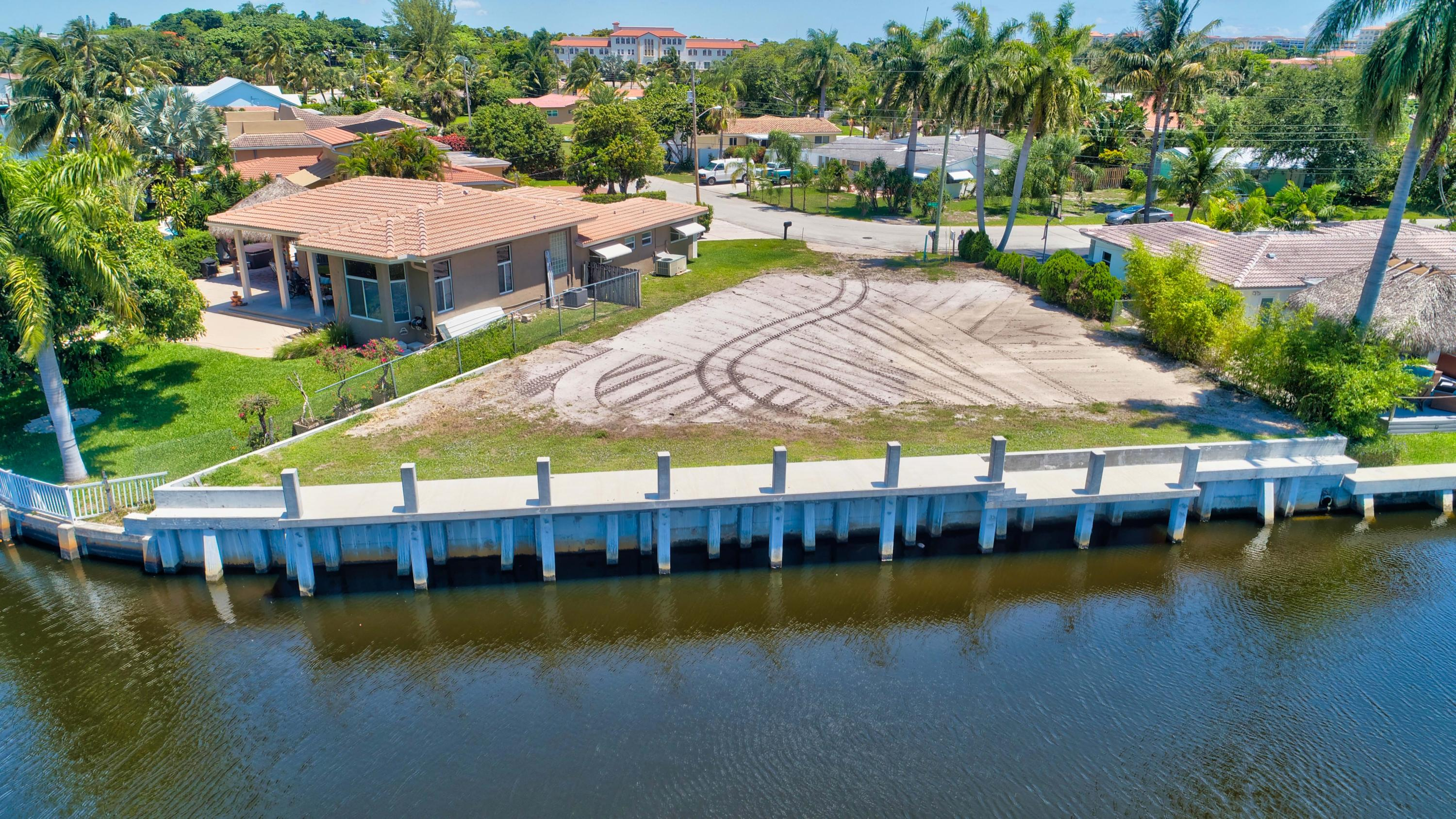 Home for sale in Boca Islands Boca Raton Florida