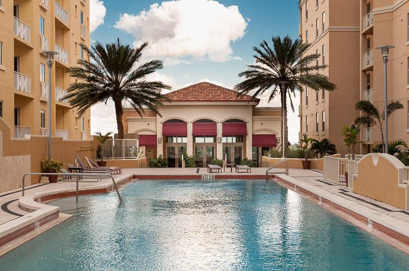 255 Evernia Street 802 West Palm Beach, FL 33401