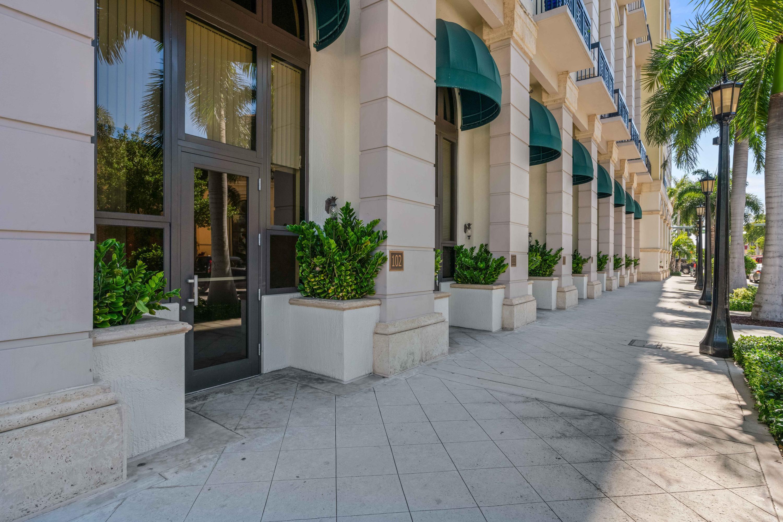 801 S Olive Avenue 102 West Palm Beach, FL 33401