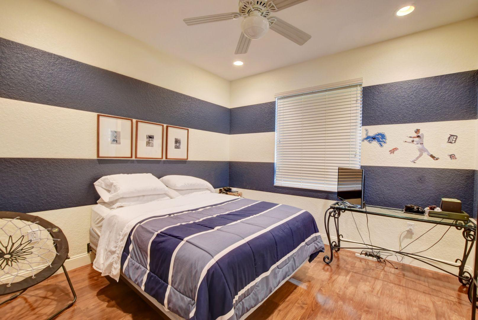 SATURNIA ISLES HOMES FOR SALE