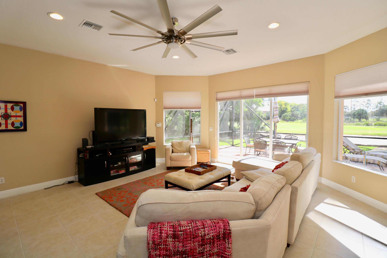1821 Waldorf Drive Royal Palm Beach, FL 33411 photo 23